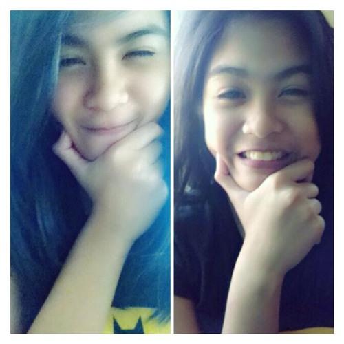 Smileeee :)'s avatar