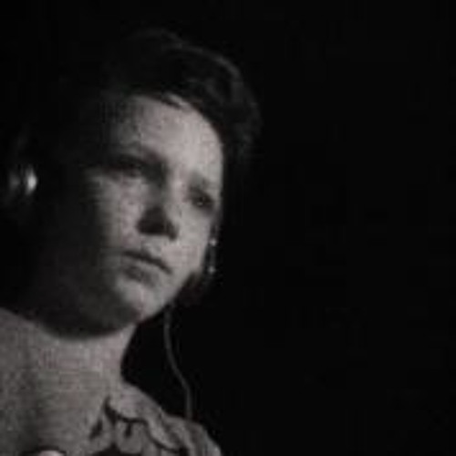 Miguel Hensch's avatar