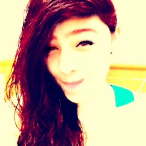 Tiffany_Diamond's avatar