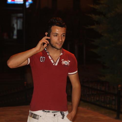 Murat Ulu Music's avatar