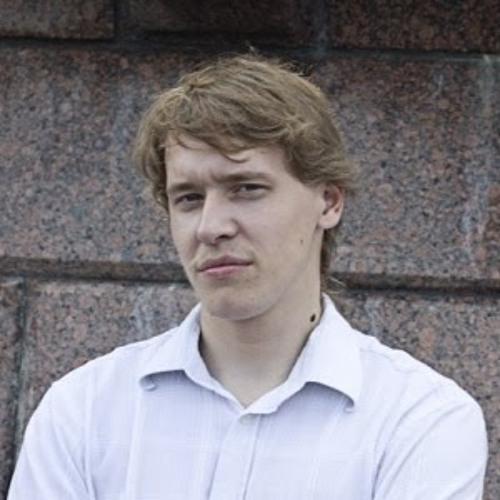 Алек сандр (red)'s avatar