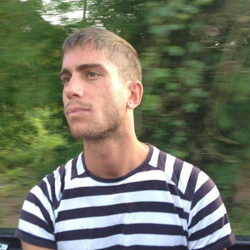 Martinor's avatar