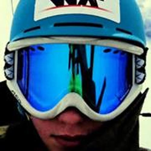 Thomas Dorner 2's avatar