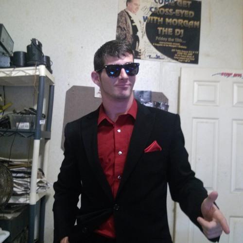 MorganGuidry's avatar