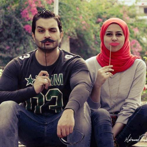 ahmed_adel_khateeb's avatar