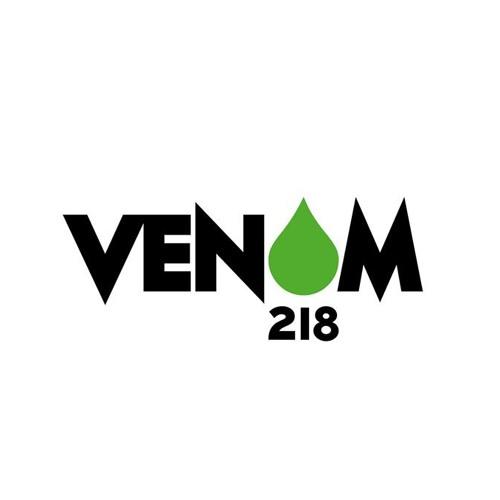 Venom218 [M12]'s avatar
