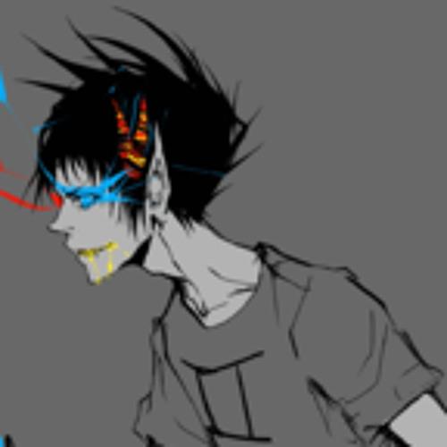 m0oN's avatar