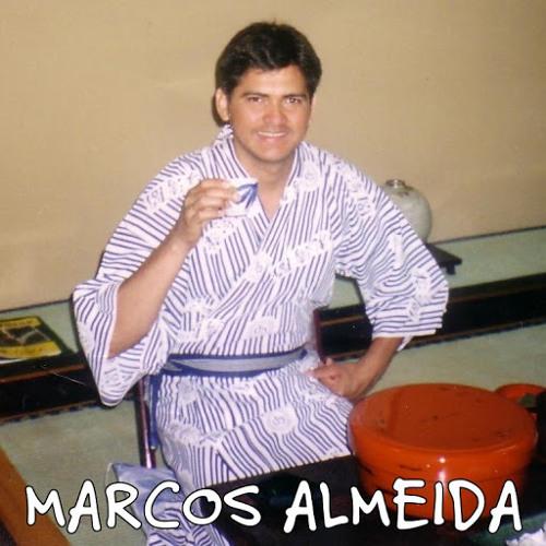 Marcos Almeida 36's avatar