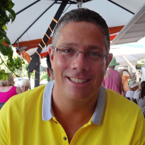 marklenaerts's avatar