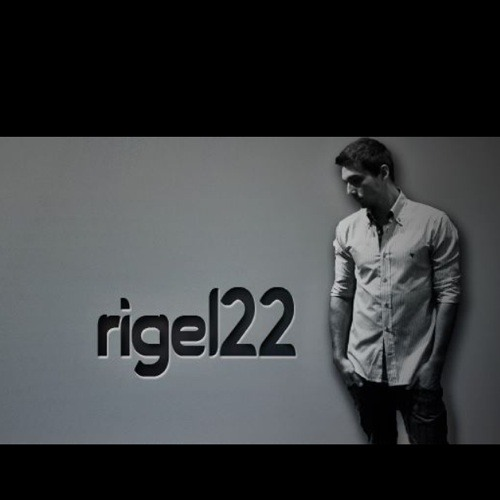 Rigel22- Japan 2