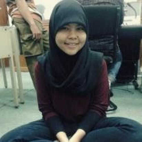 husnun khairiah's avatar