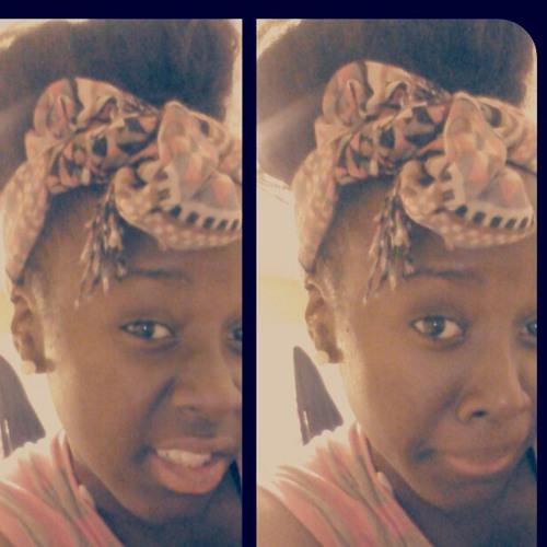 miss_loyal22's avatar