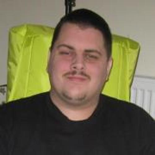 Jeroen Maathuis's avatar