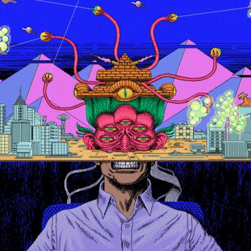 Blenchuano's avatar