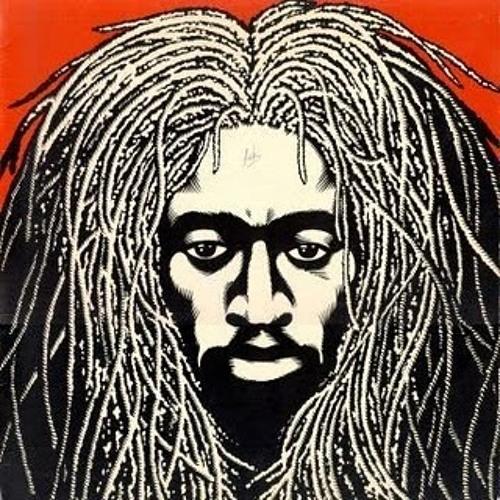 PrinceVince's avatar