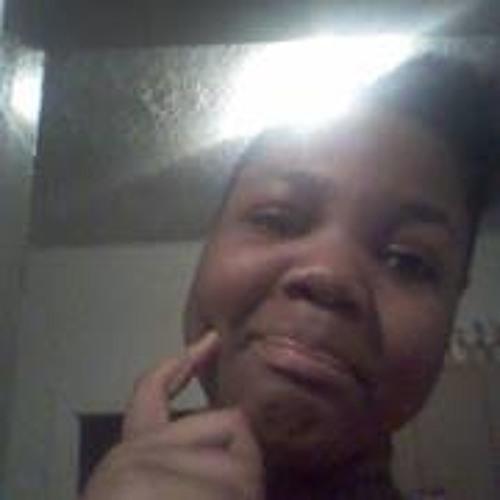 ms.kayla doee's avatar