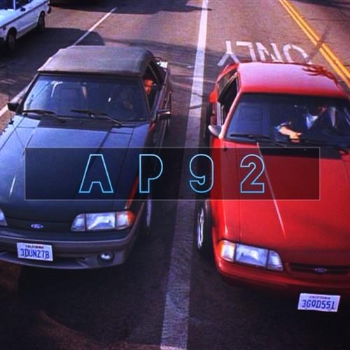 AP92's avatar