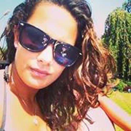 Georgette Danielle Plomp's avatar