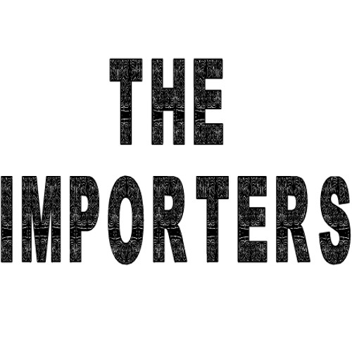 The Importers's avatar