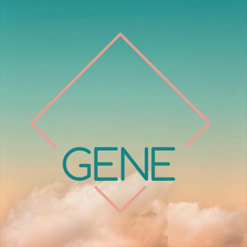 Gene_'s avatar