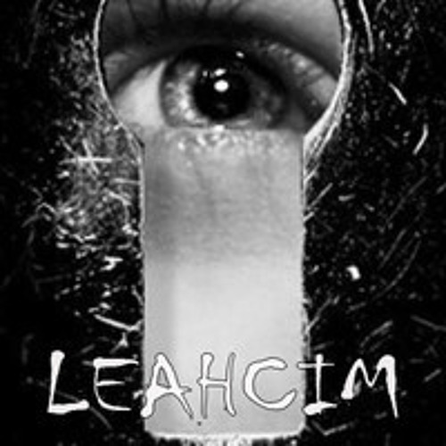LEAHCIM's avatar