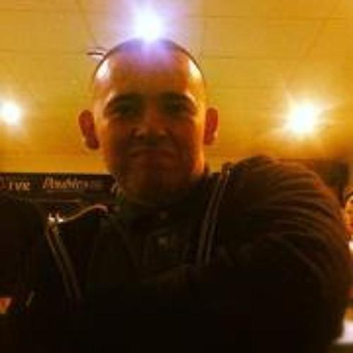 Will Ball 3's avatar