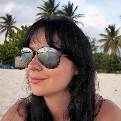 Alina Anderson 4's avatar