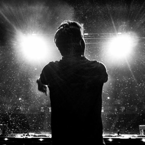 DJ EPO's avatar