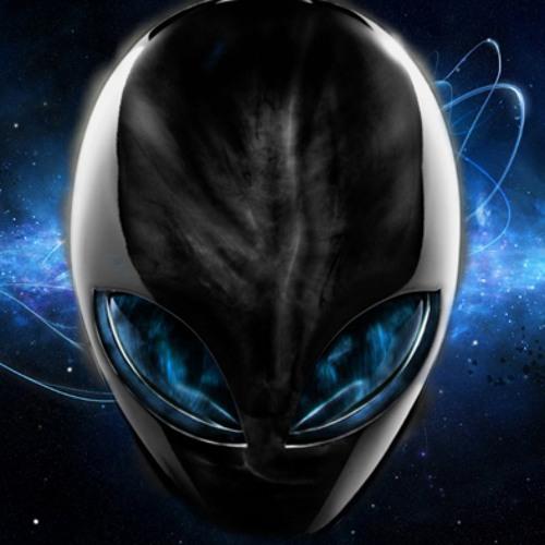 khodjaeff's avatar