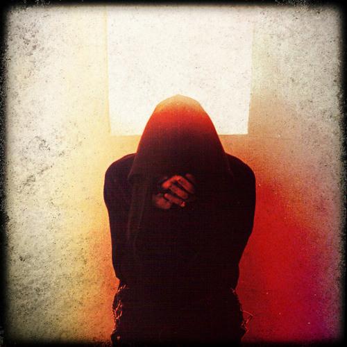 Ag0ny's avatar