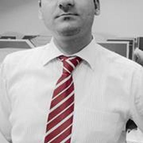 Umar Khan 32's avatar