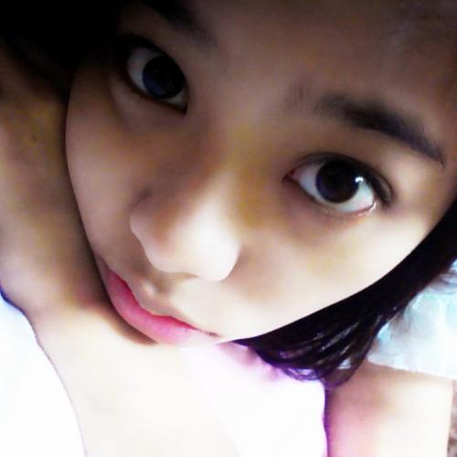 Elaizamae Deleon's avatar