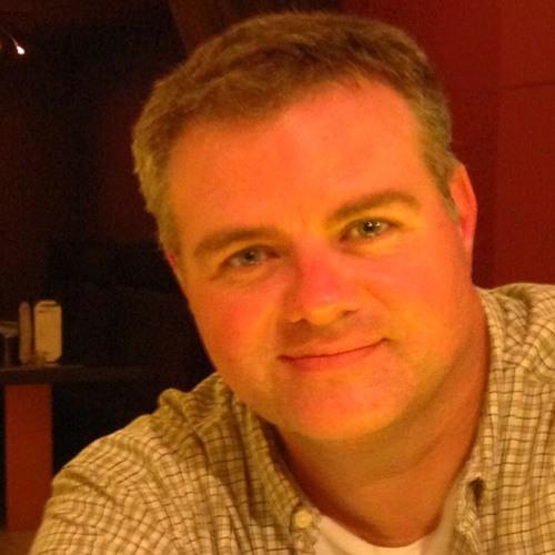 David Vannostran's avatar
