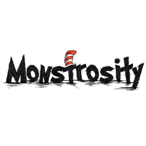 OfficialMonstrosity's avatar