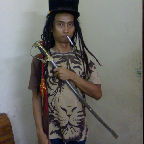 Nez_day's avatar