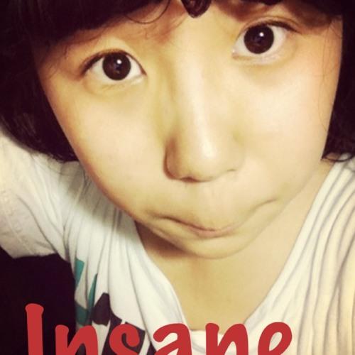 Vicky_Jing1105's avatar