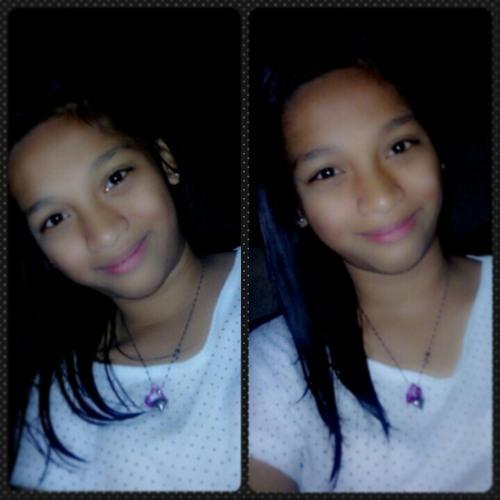 JoyceVillena's avatar
