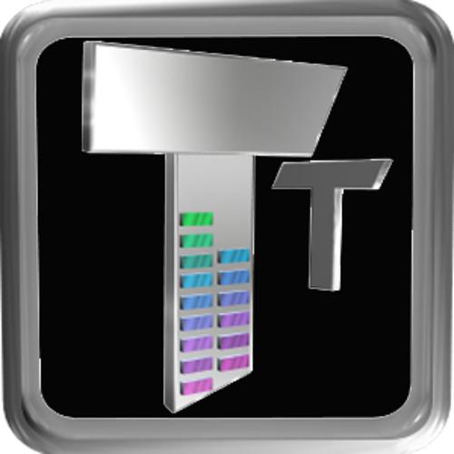 TT Music Production's avatar