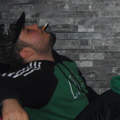 ASS Egobeatz's avatar