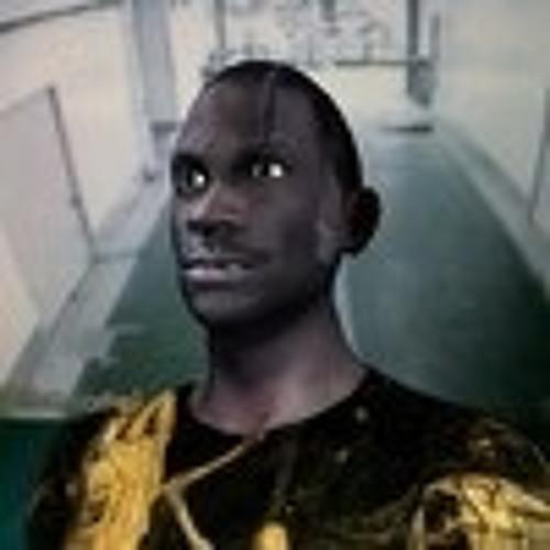 Kirikoo Des's avatar