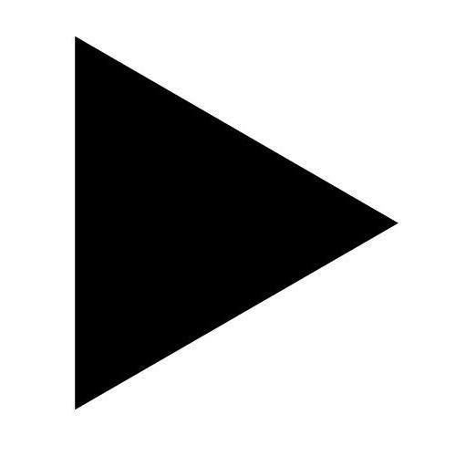 Whitemasters's avatar