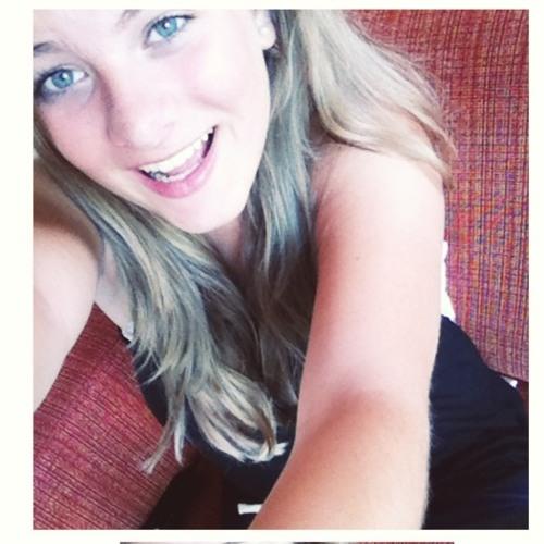 Rianne Biebur's avatar