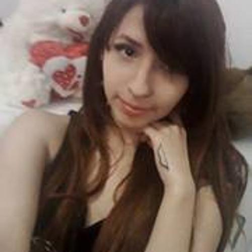 Mariana Nunes 21's avatar