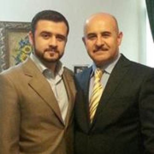 Rayan Ha's avatar