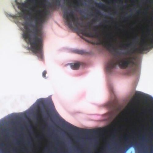 carol-ludgero's avatar