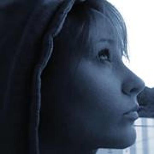 Caoilinn Sigurbjornsson's avatar