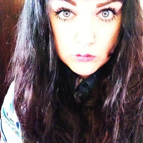 NatalieAnne's avatar