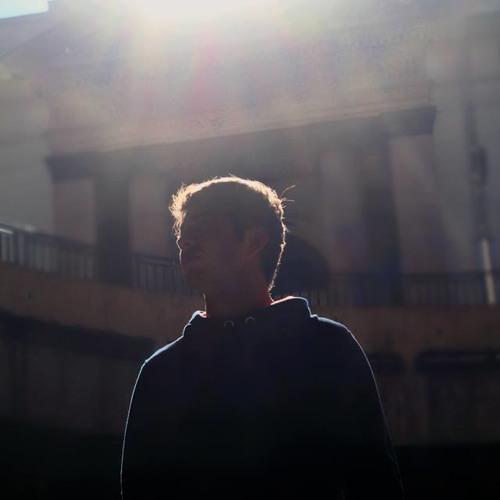 Tom.Melo's avatar
