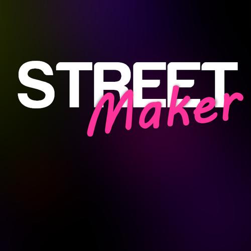 Street Maker's avatar
