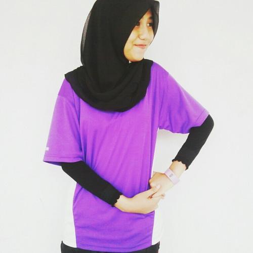 waiwairah's avatar